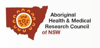 AHMRC_NSW
