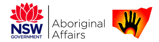 DoE-Aboriginal-Affairs-NSW-logo