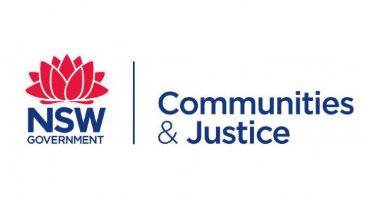 DCJ_logo2